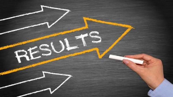 Karnataka 2nd PUC Result 2019: KSEEB Board Released KAR Class 12 Scores at kseeb.kar.nic.in