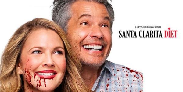 Santa Clarita dating