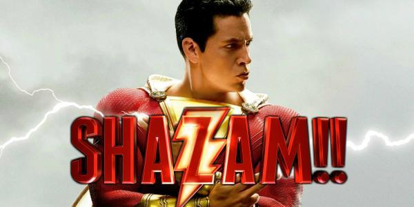 Shazam 2 Release Date, Cast, Plot, Trailer, Spoilers