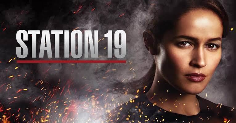 station 19 season 3 release date, cast, trailer, plot, updates
