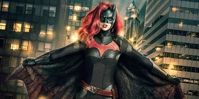 Batwoman Season 1 Release Date, Cast, Trailer, Characters, Plot, Spoilers