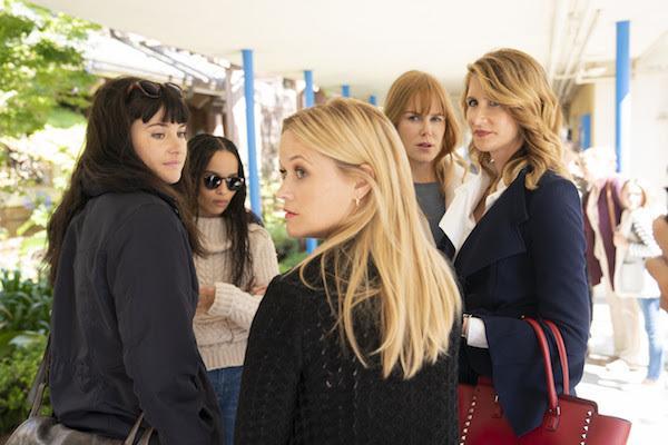Big Little Lies Season 2 Release Date, Plot, Cast, Trailer, News & Updates