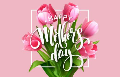 Happy Mothers Day Images Wallpapers Pictures Pics Photos Cards for Motherhood