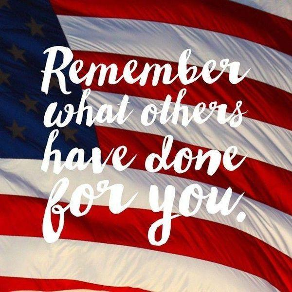 Memorial Day 2019 Images, HD Wallpapers, Pictures, Photos, Pics, Cards