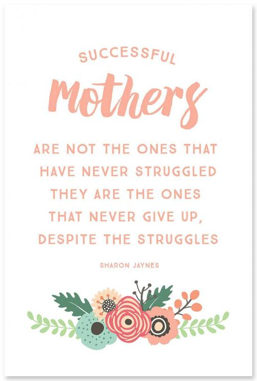 happy mothers day quotes wishes messages greetings sms status for mom, grandmother, sister, aunt, friends