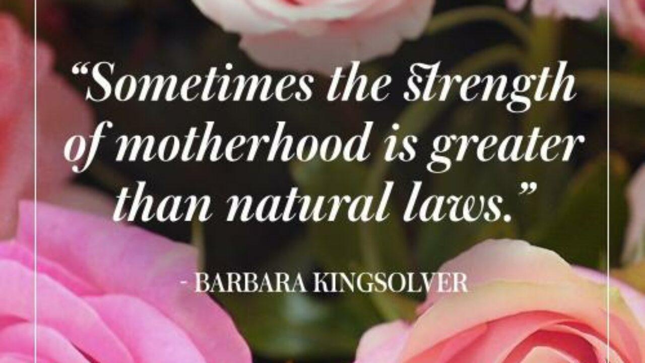 Happy Mothers Day Quotes Images Wishes Messages Greetings ...
