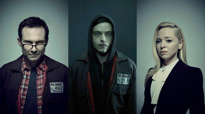 Mr. Robot Season 4 Release Date, Trailer, Episodes, Spoilers, Cast