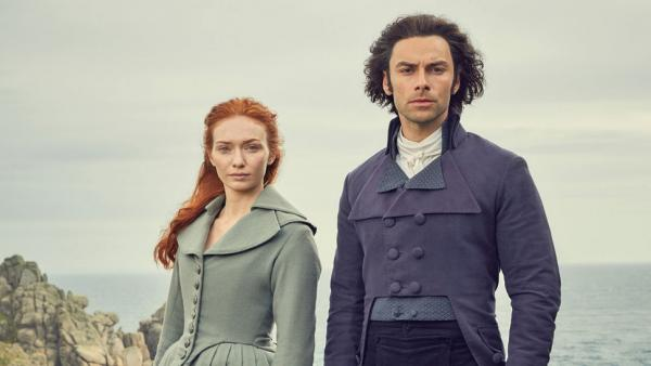 Poldark Season 5 Release Date, Cast, Episodes, Trailer, Spoilers, News & Updates