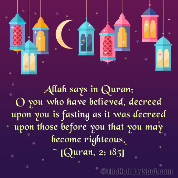 Happy Ramadan Mubarak Quotes Kareem Wishes Images Greetings