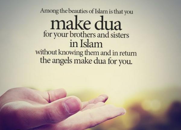 Happy Ramadan Mubarak Quotes Kareem Wishes Images Greetings Ramzan ...