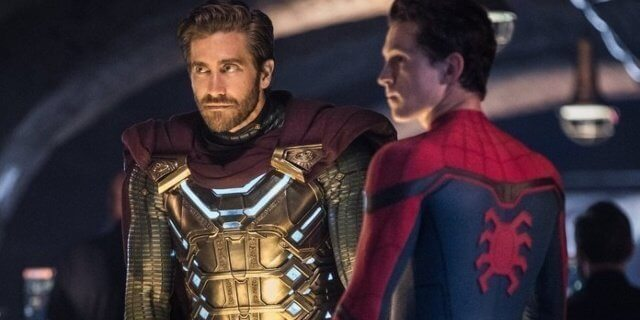 Spider-Man: Far From Home's new trailer spoils Avengers: Endgame, joins hands with Mysterio
