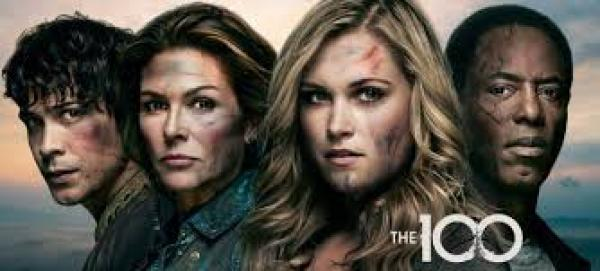 The 100 Season 6 Episode 6 Release Date, Spoilers, Promo