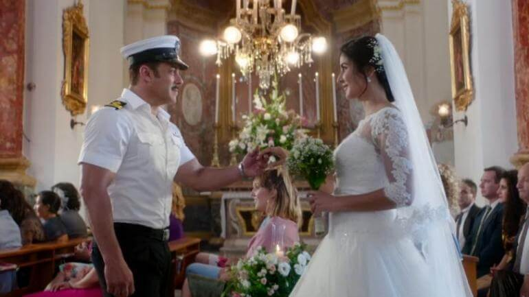 Bharat 11th Day Collection 11 days Bharat 2nd Saturday Box Office Report