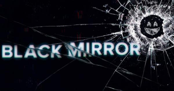 Black Mirror Season 6 Release Date, Cast, Trailer, Plot, Episodes