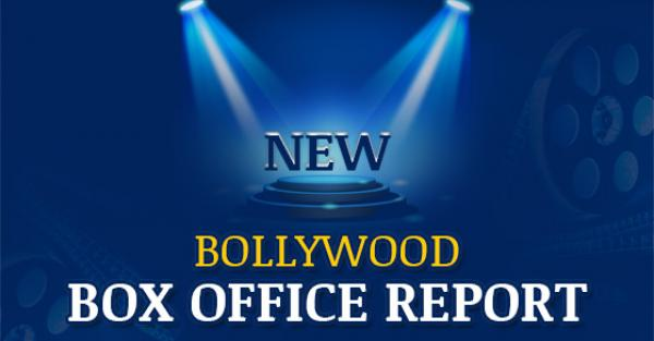 Bollywood Box Office Collection 2019: Indian Films Business Till Now/Date (Total Worldwide)