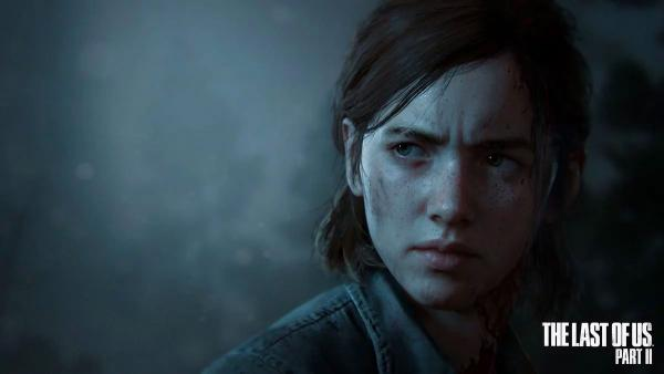The Last of Us 2 Release Date Delay: 'Death Stranding' Switched Launch with Fellow Sony-Exclusive Title?