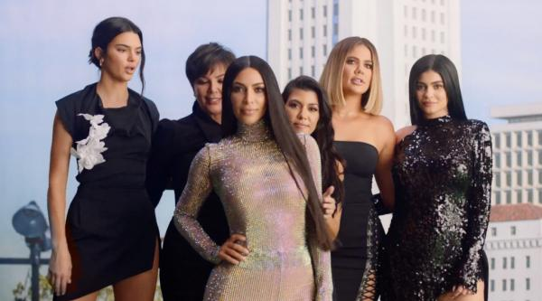 Keeping Up With The Kardashians Season 17 Release Date, Cast, Trailer, Spoilers