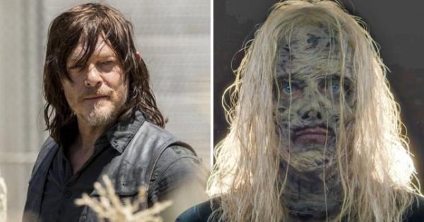 The Walking Dead Season 10 Release Date, Cast, Episodes, Trailer, Spoilers