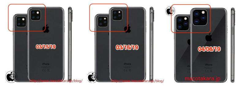Apple iPhone 11, 11R and 11 Max: September 2019 Release Date, Price, Tech specs, and features