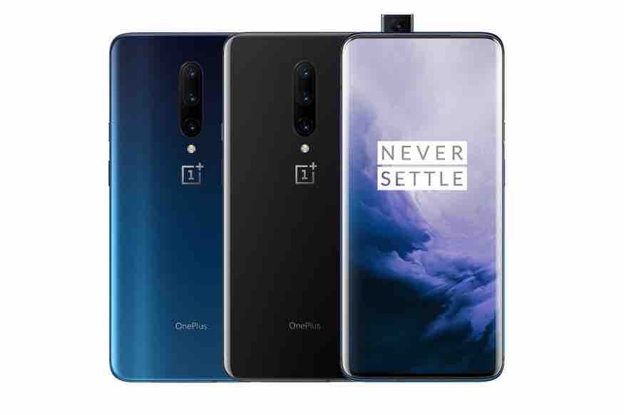 OnePlus 7T Pro Release Date, Price, Specs, Features: May Launch on October 15