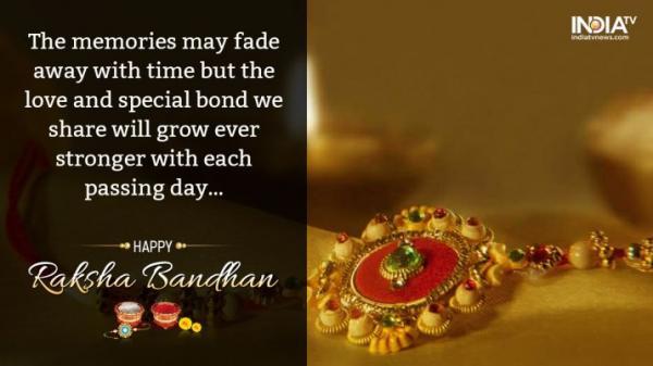 Happy Raksha Bandhan Images, Wallpapers, Pictures, Photos, Pics, Cards, Rakhi Designs