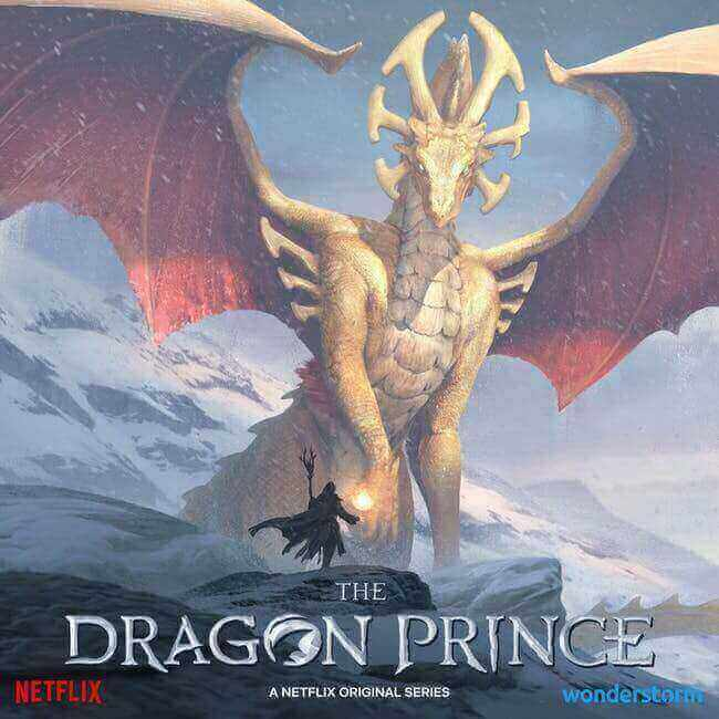 The Dragon Prince Season 3 Release Date, Cast, Plot, Trailer