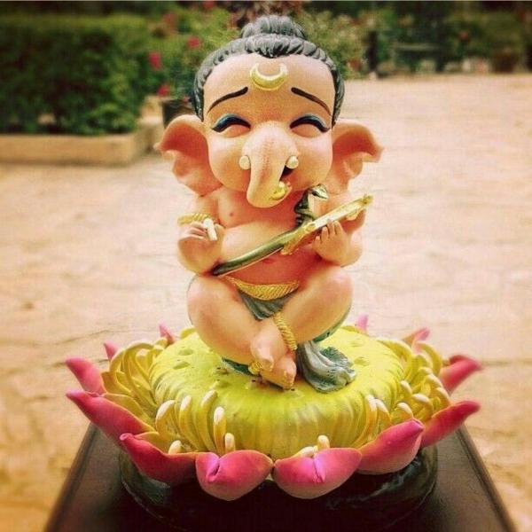 Happy Ganesh Chaturthi Images Wishes Hd Wallpapers Messages Pictures Quotes Photos Status Pics Greetings Cards Sms