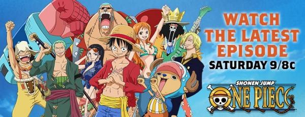 One Piece Chapter 955 Release Date, Spoilers, Trailer, Manga Raw Scans
