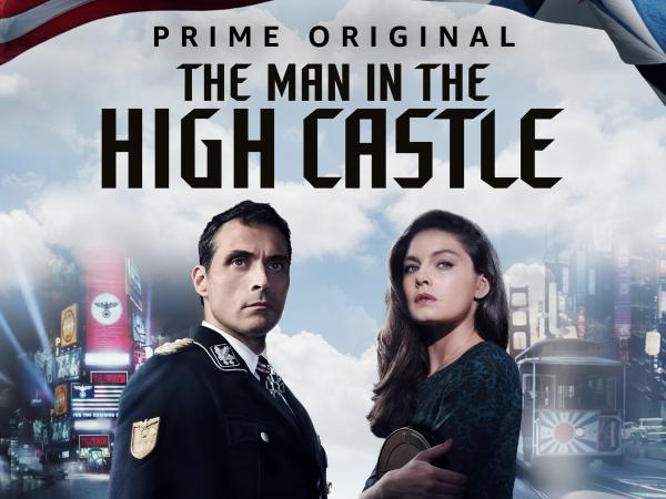 The Man In The High Castle Season 4 Release Date, Cast, Trailer, Episodes, Plot