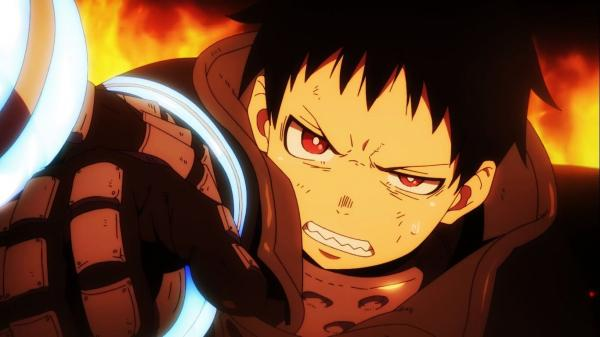 Fire Force Chapter 193 Release Date, Manga Spoilers, Predictions and Updates