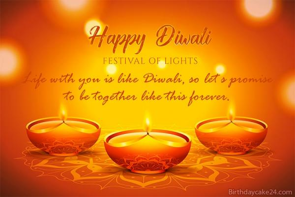 happy diwali wishes messages quotes greetings status shubh