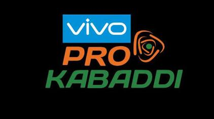 Pro Kabaddi League (PKL) 2019 Playoffs/Eliminator: Schedule, Final, Timings, Venue, Teams and Prize Money