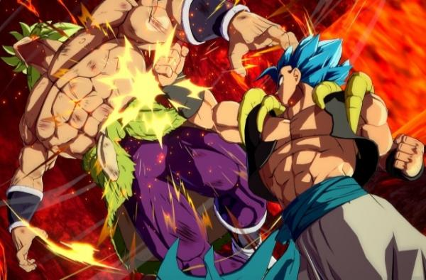 Dragon Ball Heroes Episode 19 Release Date, Spoilers, Predictions, Synopsis