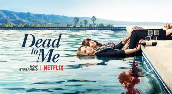 Dead to Me Season 2 Release Date, Cast, Trailer, Episodes, Spoilers, News and Updates