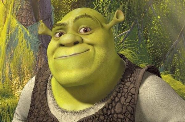 Shrek 5 Release Date, Characters, Cast, Trailer, Spoilers, News and Updates