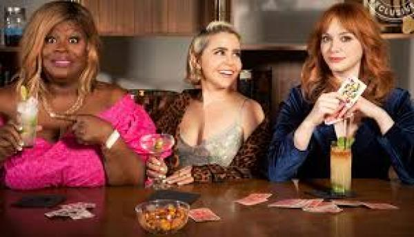 Good Girls Season 4 Release Date, Cast, Episodes, Trailer, Spoilers, News and Updates