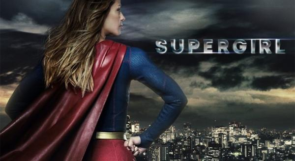 Supergirl Season 6 Release Date, Cast, Episodes, Trailer, Plot, Spoilers, CW News & Updates