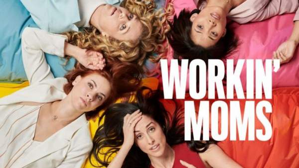 Workin' Moms Season 5 Release Date, Cast, Trailer, Episodes, Spoilers, News and Updates