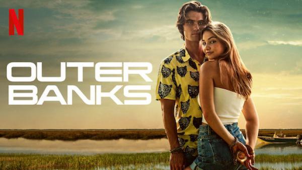 Outer Banks Season 2 Release Date, Cast, Trailer, Episodes, Netflix News